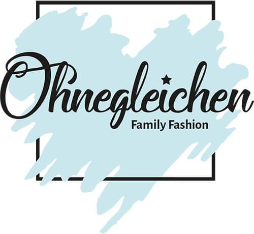 Ohnegleichen-Logo